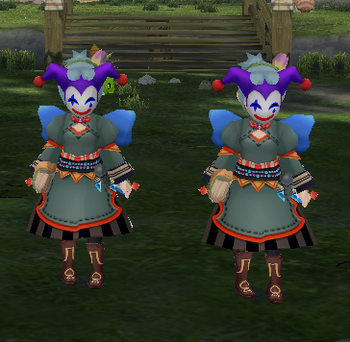 双子完全体.PNG