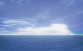 海・・・入りたいねぇ・・・.JPG